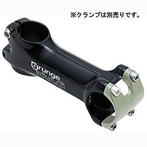 コレクション, その他 grunge() FUN 90mm V23P037un