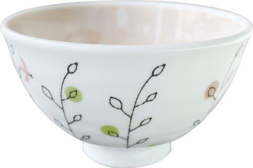 カトウシンジ ふんわり茶碗 small cat 71608