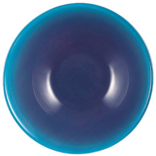 Luminarc マルチボール アイス・フィズ 16 G9557