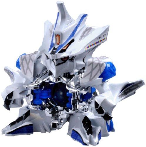 おもちゃ, ロボットのおもちゃ  CB-08 -un