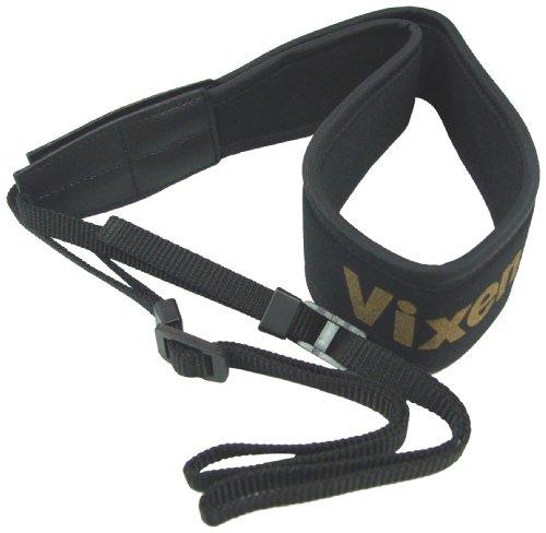 Vixen 双眼鏡用アクセサリー 双眼鏡用ストラップ ストラップNP(ワイドDX) 6244-09
