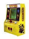 [ベーシックファン]Basic Fun PacMan Mini Arcade Game 09521 [並行輸入品][un]