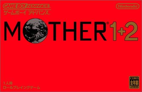 MOTHER 1+2[un]