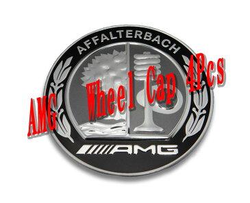 [AMG純正]ベンツ W463 Gクラス ホイールキャップ(A 000 400 3100)