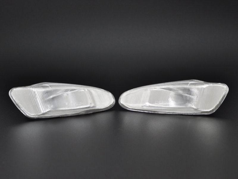ライト・ランプ, ウインカー・サイドマーカー JZA80 ()