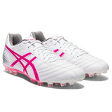 DSライト AG LE asics アシックス サッカースパイク 1103A030-101