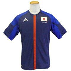 日本代表 2012 ホーム レプリカジャージ 半袖 ロンドンオリンピック限定