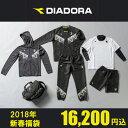ディアドラ diadora 2018年 新春福袋 dfp81...
