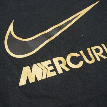 ジュニアサッカーウェア ナイキ nike RONALDO Y BOOT S/S Tシャツ 913904
