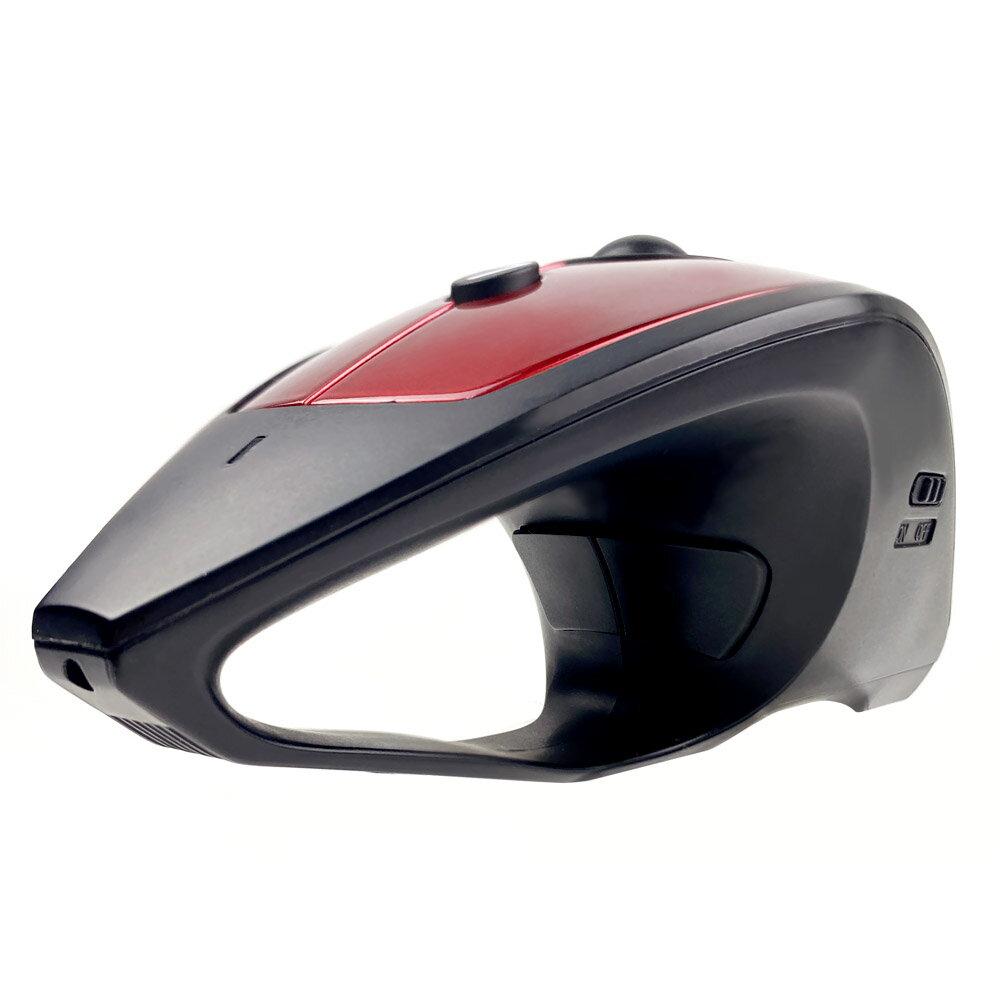 AirTrackREDレーザーポインターワイヤレス空中マウスMAT001GR