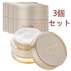 Direiaメソクリーム30g脂肪燃焼引上げシワ解消小顔ダイエットFixLiftMesoCreamフィックスリフトメソスリミングクリーム