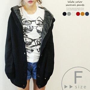 カーディガン ニットカーデ ベージュ ブラック レディース ユニーク ポケット ファッション アパレル プレゼント