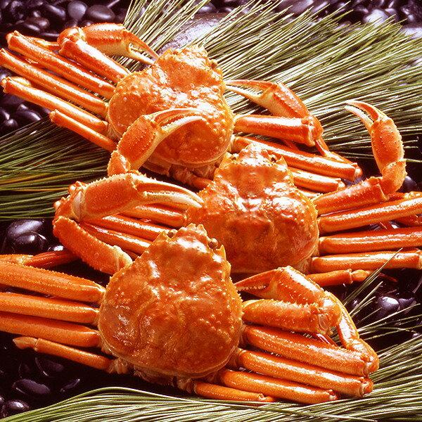 魚介類・水産加工品, カニ A500g3