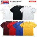 【短納期対応 まとめ買い歓迎 】Tシャツ 無地 半袖【CAMBER キャンバー CAMB-T0302...