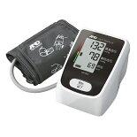 A&D『スマート・ミニ上腕式デジタル血圧計』UA-622