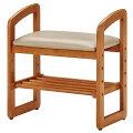 【送料無料】サポートチェア玄関スツール椅子介護椅子玄関台高座イス