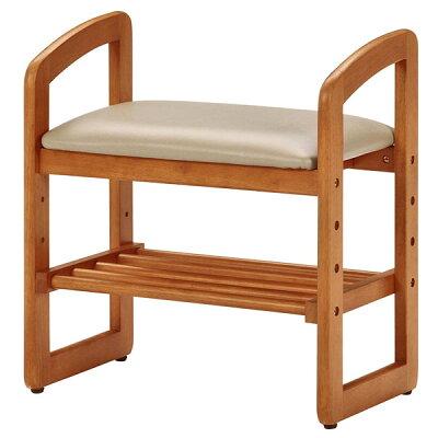 サポートチェア 玄関 椅子 介護椅子 玄関台 高座椅子 敬老の日ギフト 父の日 母の日 介護 手すり