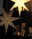 【starlightz スターライツ】Cristal /専用1mコード付き SL5048 (2色)(クリスタル/ライト/LIGHT/照明器具)
