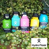HydroFlaskハイドロフラスクスタンダードマウスステンレスボトル5089011ステンレスマグステンレスボトル水筒ステンレスボトルサーモ保温保冷魔法瓶355mlスポーツアウトドアおしゃれ直飲み12oz正規品マイボトル