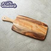 DULTONダルトンアカシアカッティングボードACACIACUTTINGBOARDLM5030まな板天然木アウトドアキャンプギア用品キャンプ女子キャンジョおしゃれ料理クッキングキャンパーブラウン大きめ木製