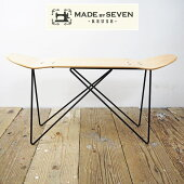 MADEBYSEVENメイドバイセブンSKATEDECKSTOOLSKATEDECK腰掛スケボースツール椅子チェア家具ミッドセンチュリーモダン西海岸カリフォルニアインテリアサイドテーブルスケートデッキ
