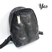 yesスキツギバックパックSBPバックパックリュックリュックサック鞄メンズレディース大人レザー通勤通学かわいいブランドおしゃれ本革黒ビジネスブランド