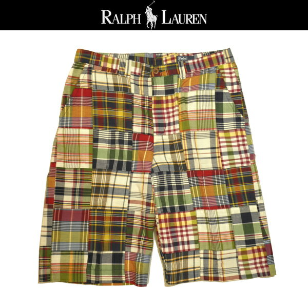 united-us | Rakuten Global Market: Boy's Ralph Lauren shorts ...