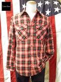 カルバンクラインシャツ