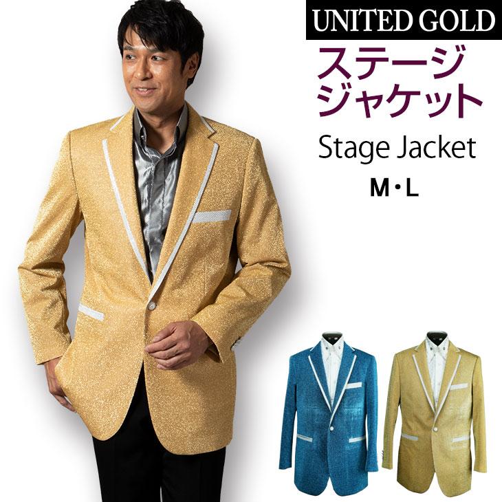 https://item.rakuten.co.jp/unitedgold/xx-stage16/