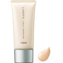 Arsoa ( ARSOA) ★ ☆ Rivest liquid Foundation