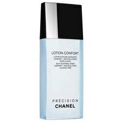 Chanel ( CHANEL ) コンフォートトーニング lotion (200 ml)
