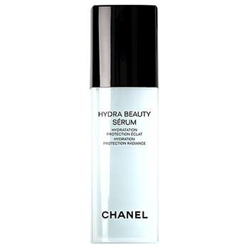Chanel ( CHANEL ) ★