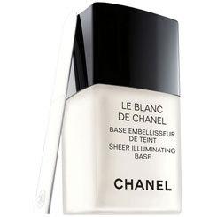 Chanel ( CHANEL ) ブランドゥシャネル (30 ml)