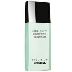 Chanel ( CHANEL ) ★ fs3gm