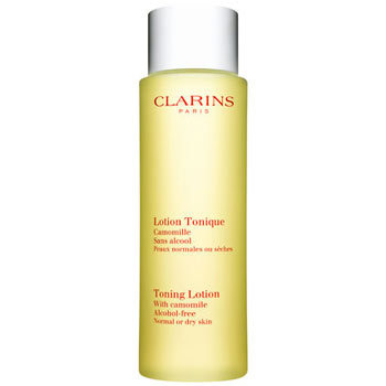 Clarence ( Clarins) ★