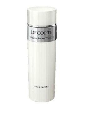 コスメデコルテ(COSME DECORTEセルジェニー ローション ホワイト ER(よりしっとりタイプ)[医薬部外品]200mL