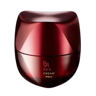 POLA  B.A RED cream 30 g fs3gm
