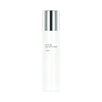 RMK ( アールエムケー ) ★ ☆ skin tuner EX light (150 ml)