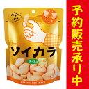 大塚製薬ソイカラ チーズ味 18袋セット【予約販売】