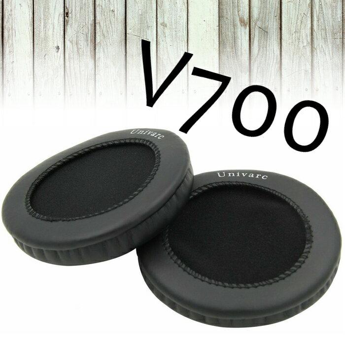 ヘッドホン・イヤホン用アクセサリー, イヤーパッド SONY MDR-V700 MDR-V700DJ MDR-V500 MDR-V500DJ MDR-Z700DJ MDR-XD900 MDR-V730 MDR-Z500 sony 2 U3410