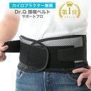 <2個でもお値段変わらず コスパ抜群>【信頼の楽天ランキング...
