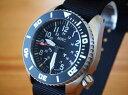 メンズ 腕時計 ブランド ミリタリーウォッチカンパニー MWC時計 1000m ディープダイバー GTLS トリチウム 自己発光 セイコー SEIKO 自動巻 NH35A ハック、スリップ機能 サファイア風防 セラミックベゼルヘ リウムバルブ USダイアル 24時間表記