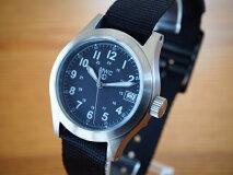 MWC時計/W101970sジェネラルサービス/自動巻100m/330ft250個-限定/セイコームーブメント/ハックスリップ機能