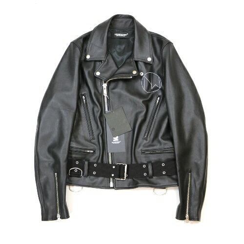 メンズファッション, コート・ジャケット UNDERCOVER 19SS