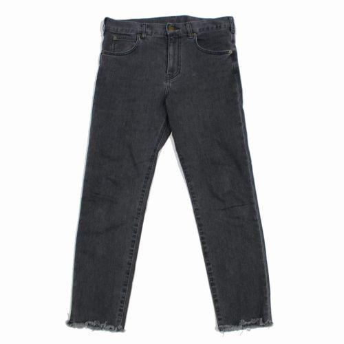 メンズファッション, ズボン・パンツ UNDERCOVER 21SS PT