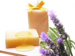 販売数10万個突破!潤う洗顔!毛穴もスッキリ明るい肌色!うるおいの蜂蜜入り乾燥肌・敏感肌に...