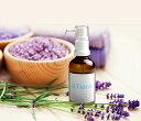 Lavenderjojobaoil50