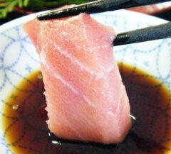 【1店舗で海産物が全て揃う】今年のお正月は北の海鮮三昧!大間マグロとタラバ入り「松」セット!