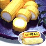 丸六食品の錦玉子<中>[350g]