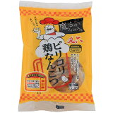 丸六食品 ピリコリ鶏なんこつ魔法のスパイス味[60g]